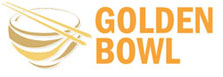 Golden Bowl Ardmore
